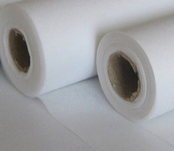 geotextile3