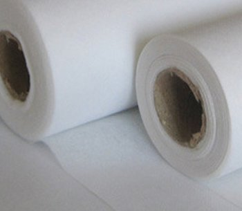 geotextile4