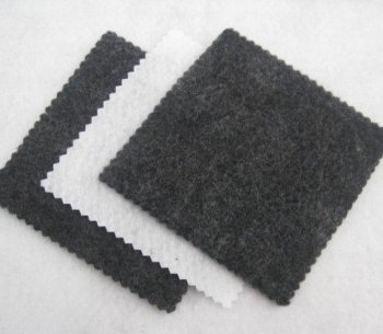 geotextile5